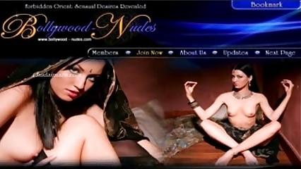Sexy and erotic dance of the Tawaif-Chudaimaza.com