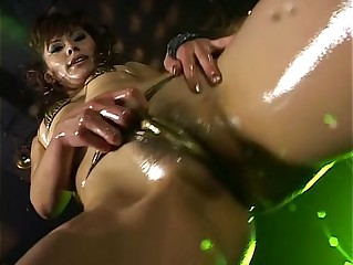 MBOD2 Club Sexy Dance Vol.2 - Tomo Ikeno-FX