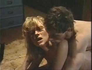 Lynn LeMay Double Penetration