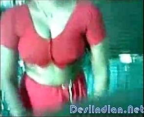 Housewife With Husbands Brother In Drivers Shed 23 Min Full Vdo