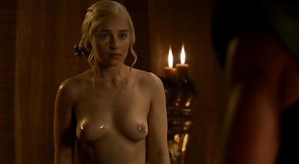 ¦н¦-¦¬¦¬¦¬TП ¦Ъ¦¬¦-TА¦¦ ¦У¦-¦¬¦-TП - Emilia Clarke Nude - 2010 Game of Thrones - 2010 ¦Ш¦¦TА¦- ¦¬TА¦¦TБTВ (1) – DaftSex
