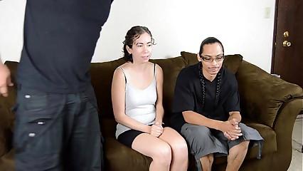 video  38 rachael gangbang creampie swallo720
