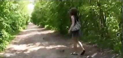 Gangbang Teen Free Sexy Porn Video 4f