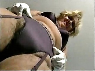 Hairy Mature Slow Tease And Spread - v1pcamz.com