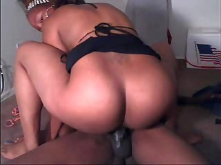HomeGrownFlix.com <--- Ride Some Dick!