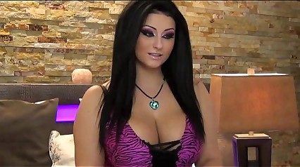 Best Webcam Model Ever