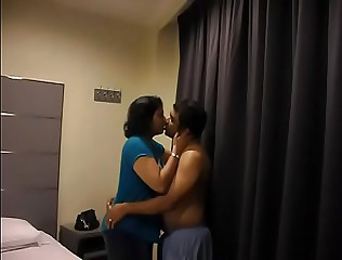 south indian couple sex 3