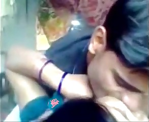 Bihari Bhojpuri bhabhi hard fucked by young devar absence of hubby - Indian Porn Videos.MP4