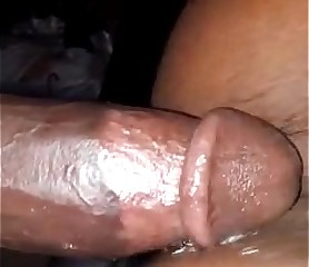 indian gf pinky fuck by bf akki 4