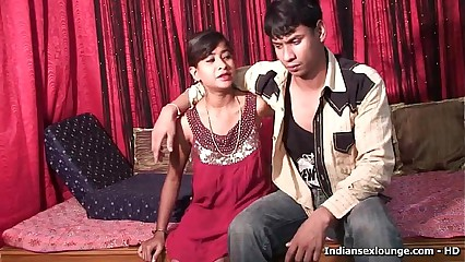 Bunty In Desi Sex