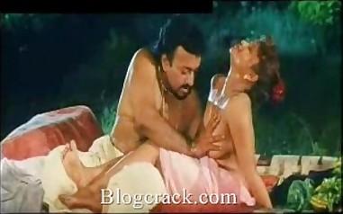 Indian Mallu Sex Foreplay