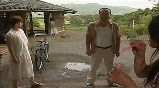 Japanese Nostalgic Porn #4