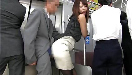 sexy japanese