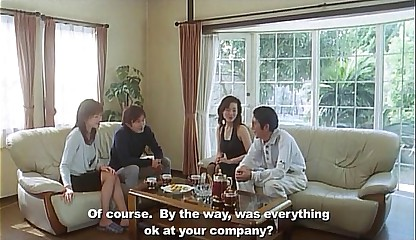 Japanese.Wife.next.Door.2.2004.DVDRip