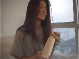 Beautiful Japanese Girl-sponsored by ADULTTOYSX.TK