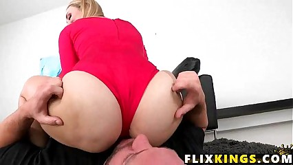 Amateur brunette with amazing ass Charlee Monroe 2 61