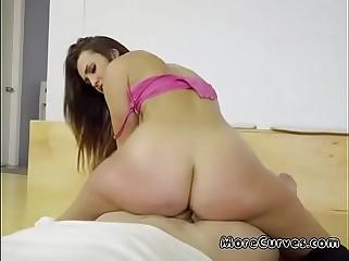 Kelsi Monroe