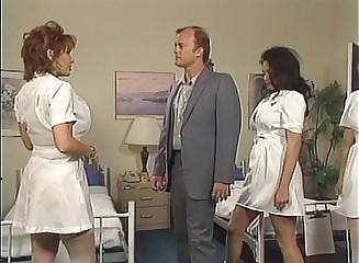 LBO - Prescrition For Lust - scene 5