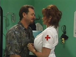 Blake Mitchell - Prescription For Lust