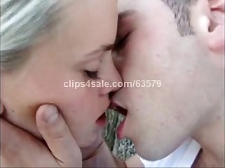 Kissing ST3 Full Video