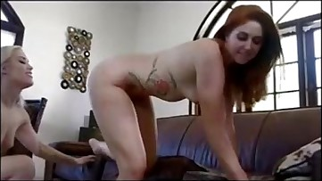 Sweet kisses - www.girlslikepussies.com