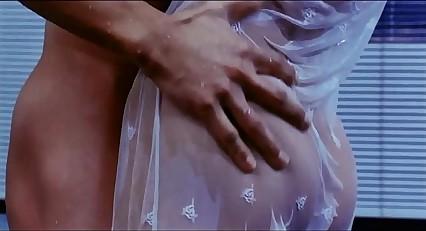 Hera Purple (2001) - xvd