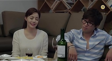 NgЦАсЛi ChсЛ‹ TсЛ't BсЛЅng - Film18.pro