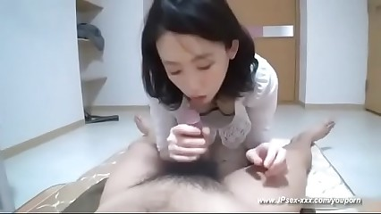 Korean Lover Homemade - MYDEARASIAN.COM