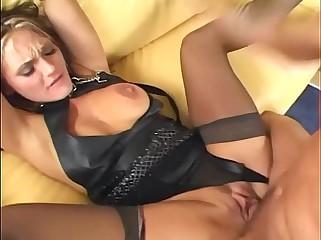 stockingsexxL
