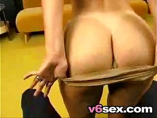 Lisa Ann - Virtual Lap Dance v6sex free porn video