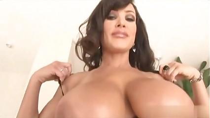 Big ass amateur asstomouth