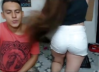 long hair hair hairjob hairplay see more - hotcamgirl.me