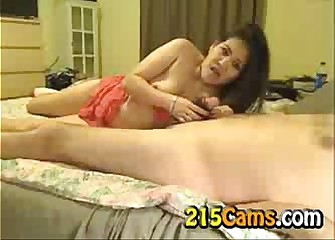Hairjob Long Hair Hair Free Asian Porn Video Camgirl Tits