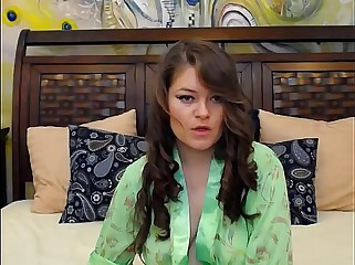 Johanna baps- Hungrycams.com (8)