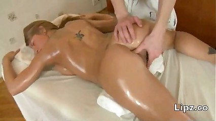 Francheska Massage