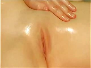 us cutie manko massage