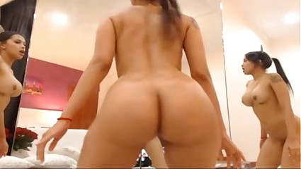 Latin Webcam 315: Masturbation Porn Video 60 from private-cam,net babe romantic