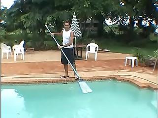 whirl pool hardcore masturbation