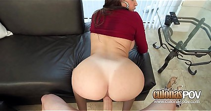 Milf Latina Big Ass Julianna Vega
