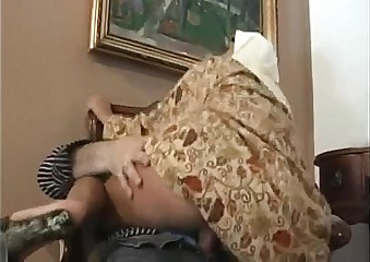 852471 arab muslim hijab turbanli nice tits doggy fuck blowjobs nv