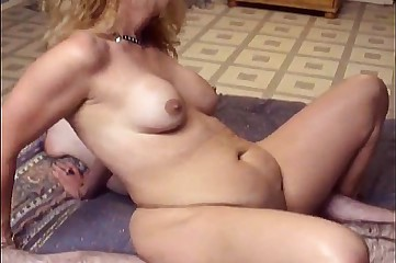 milf fucks for money