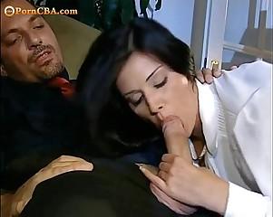 Milf ass fucking