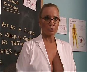 Milf teachers