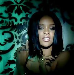 Rihanna PMV