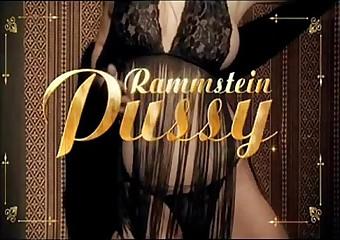 Rammstein - Pussy - Music