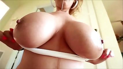 Woman PMV - BasedGirls.com