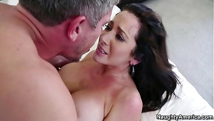Best Jayden Jaymes Music Compilation