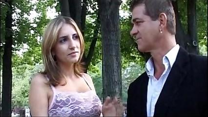 Rossella Conti - Ti stupro la ragazza