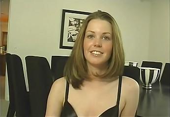 Mandy Roberts-scene4