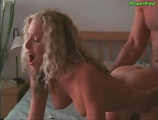 Nicole Sheridan - Diary of seduction